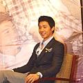2010-05-18 尚禹來台 - 記者會高解析照片全紀錄 (39).jpg