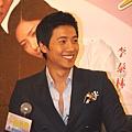 2010-05-18 尚禹來台 - 記者會高解析照片全紀錄 (72).jpg