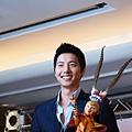 2010-05-18 尚禹來台 - 記者會高解析照片全紀錄 (10).jpg