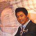 2010-05-18 尚禹來台 - 記者會高解析照片全紀錄 (28).jpg