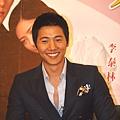2010-05-18 尚禹來台 - 記者會高解析照片全紀錄 (71).jpg