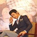 2010-05-18 尚禹來台 - 記者會高解析照片全紀錄 (45).jpg