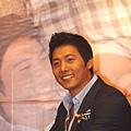 2010-05-18 尚禹來台 - 記者會高解析照片全紀錄 (31).jpg