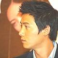 2010-05-18 尚禹來台 - 記者會高解析照片全紀錄 (58).jpg