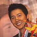 2010-05-18 尚禹來台 - 記者會高解析照片全紀錄 (26).jpg