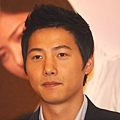 2010-05-18 尚禹來台 - 記者會高解析照片全紀錄 (60).jpg