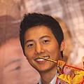 2010-05-18 尚禹來台 - 記者會高解析照片全紀錄 (25).jpg