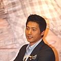 2010-05-18 尚禹來台 - 記者會高解析照片全紀錄 (29).jpg