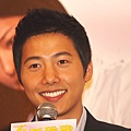 2010-05-18 尚禹來台 - 記者會高解析照片全紀錄 (61).jpg
