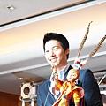 2010-05-18 尚禹來台 - 記者會高解析照片全紀錄 (9).jpg