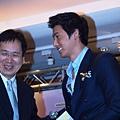 2010-05-18 尚禹來台 - 記者會高解析照片全紀錄 (2).jpg