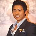 2010-05-18 尚禹來台 - 記者會高解析照片全紀錄 (33).jpg