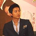 2010-05-18 尚禹來台 - 記者會高解析照片全紀錄 (73).jpg