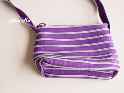 斜背紫色銀齒01