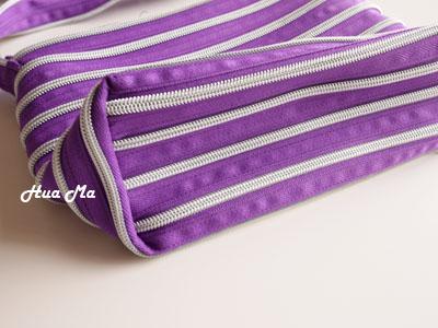 斜背紫色銀齒02