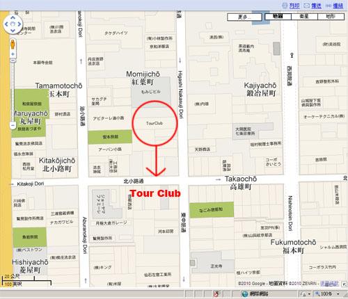 地圖05.jpg