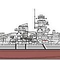 paint_sh_1940_i_baltic_starboard.jpg