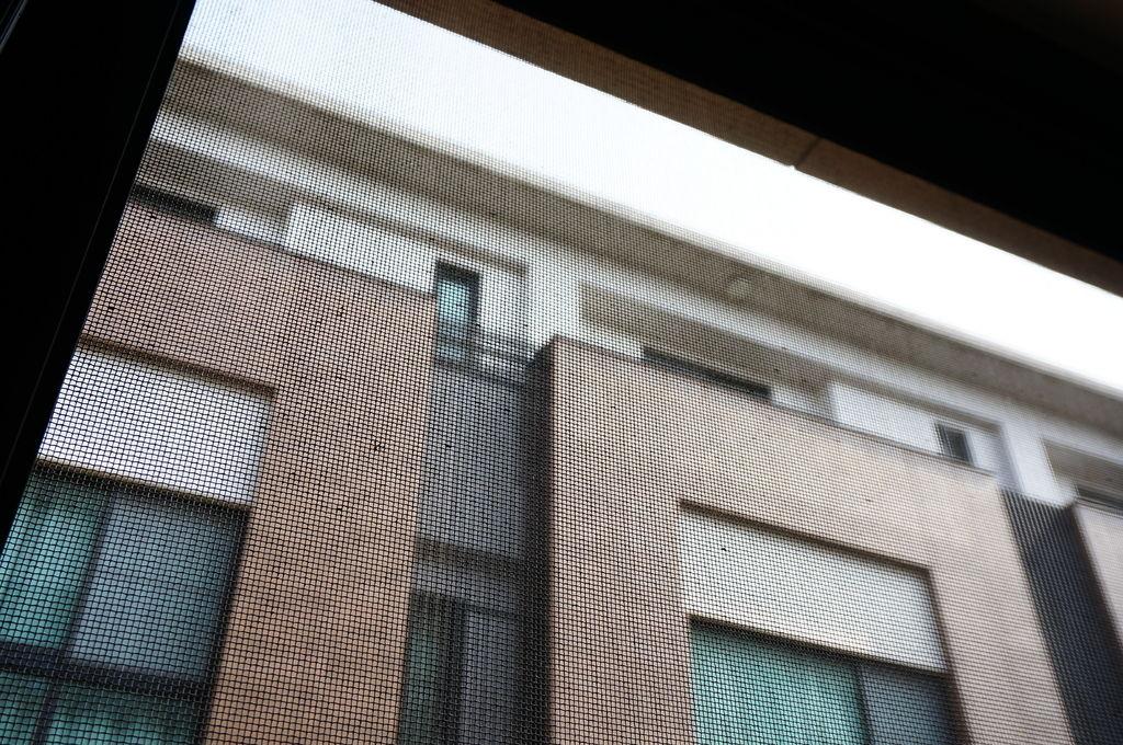 紗窗清潔刷 (5).JPG