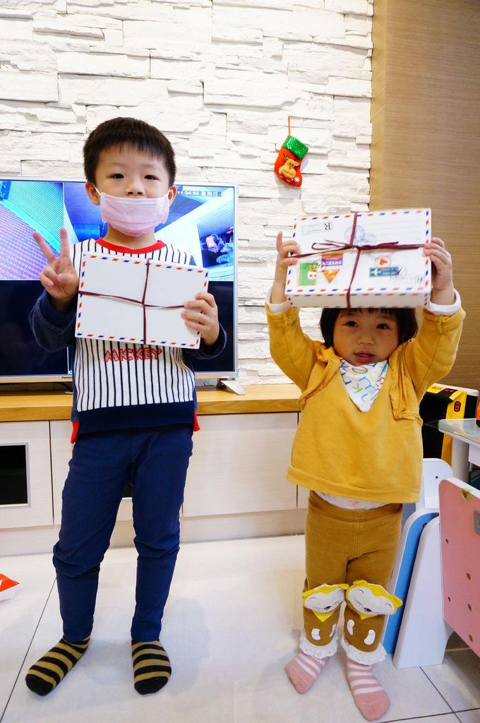 第二屆小孩交換禮物聚會 (53).JPG