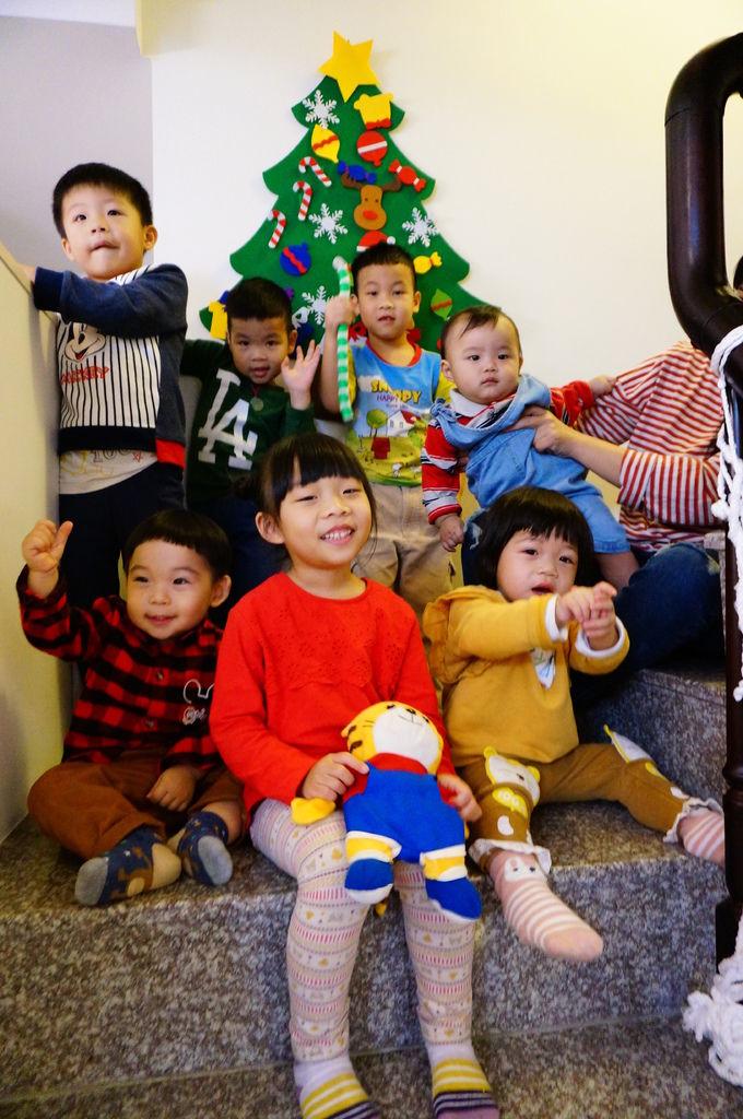 第二屆小孩交換禮物聚會 (96).JPG