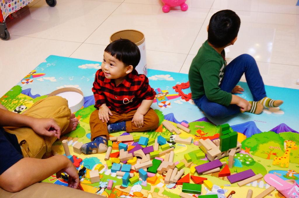 第二屆小孩交換禮物聚會 (111).JPG