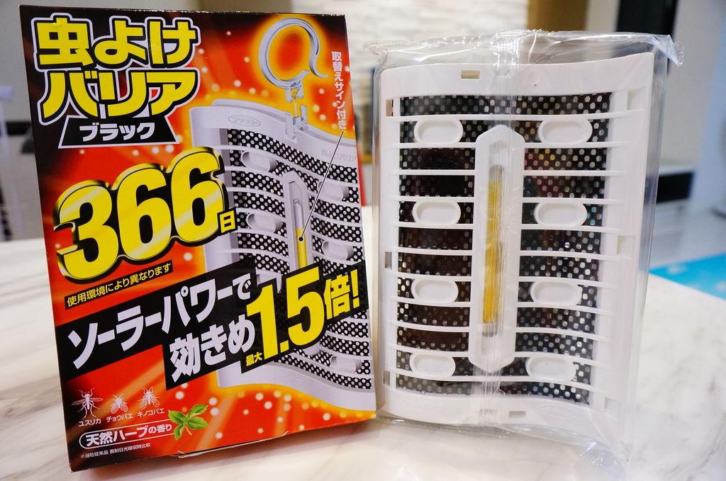 日本366防蚊掛片 (1).JPG