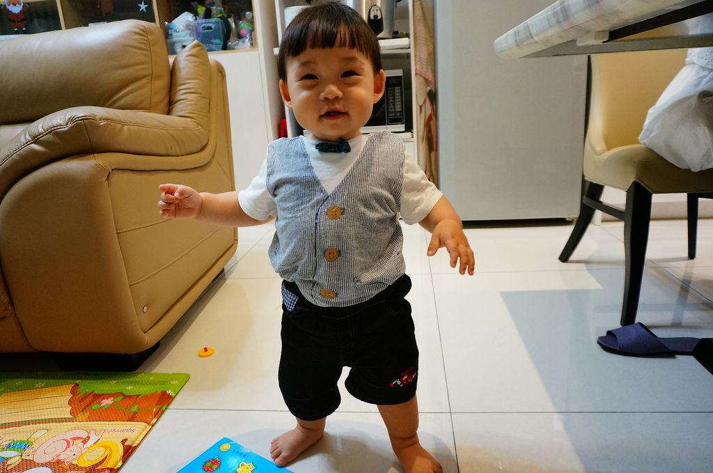 彥辰1歲1個月(107).JPG