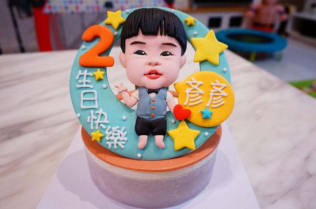 彥彥2歲生日慶 (5).JPG