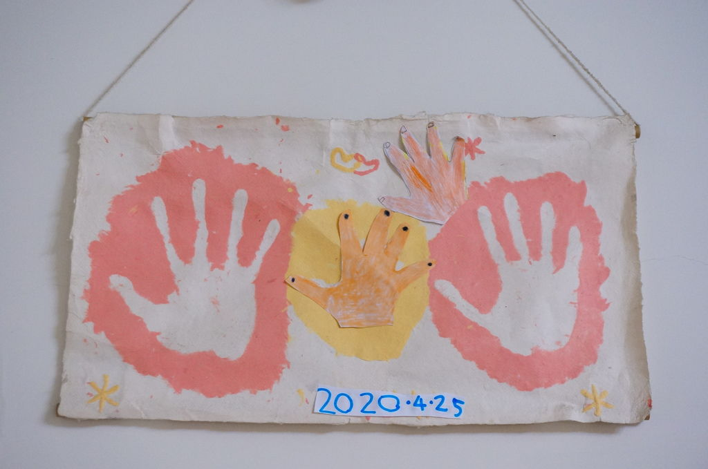 彥彥2歲生日慶 (2).JPG