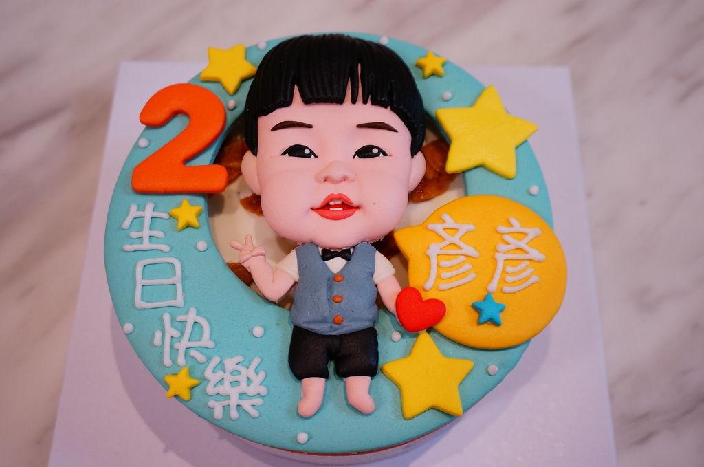 彥彥2歲生日慶 (7).JPG