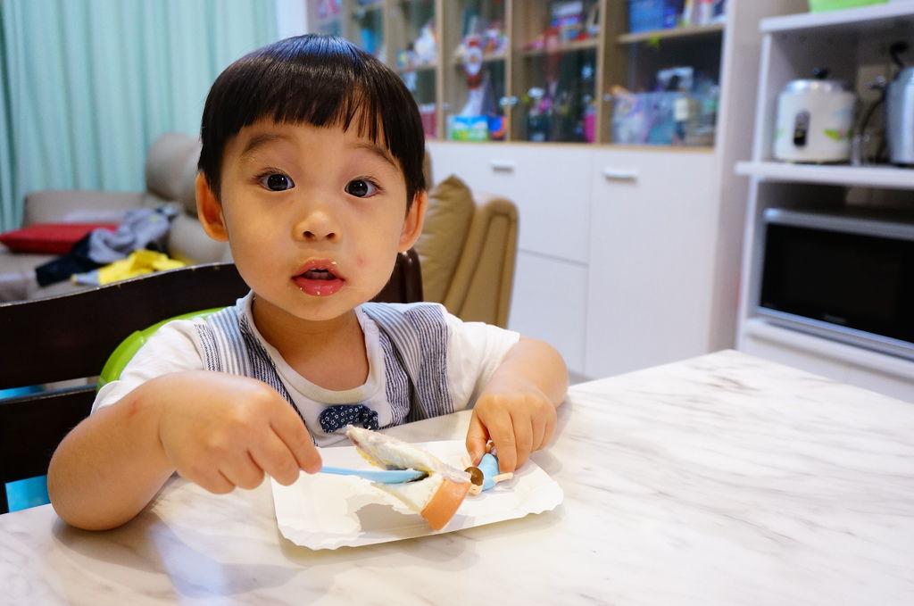 彥彥2歲生日慶 (23).JPG