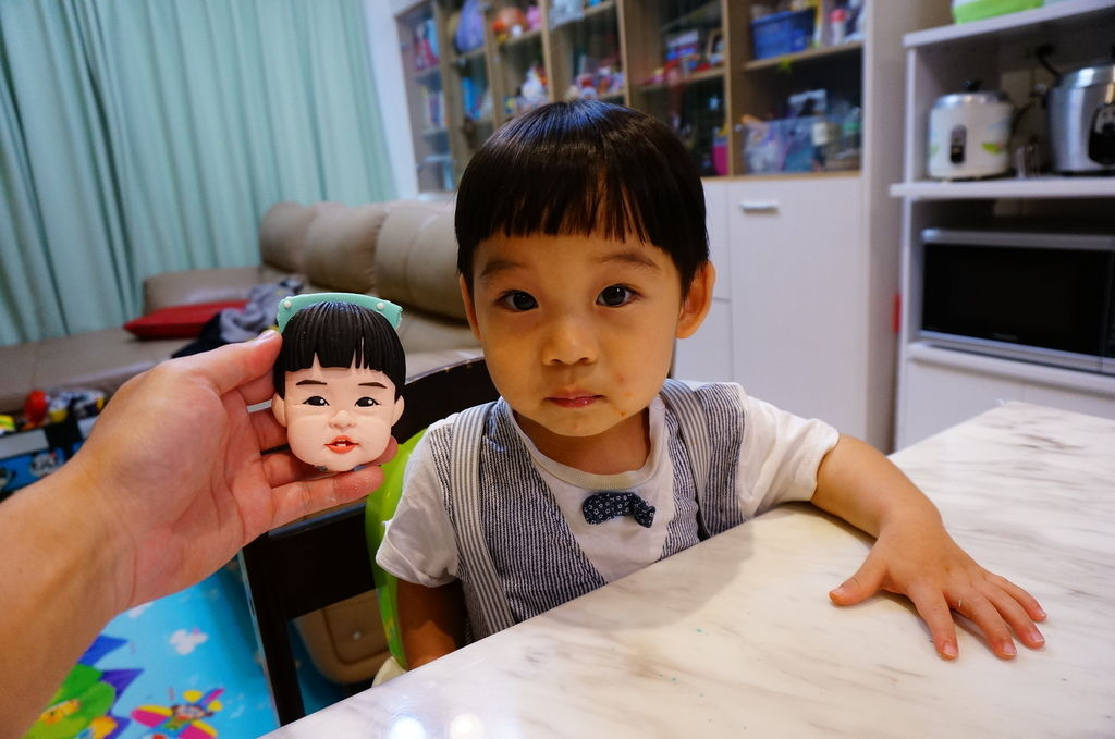彥彥2歲生日慶 (28).JPG