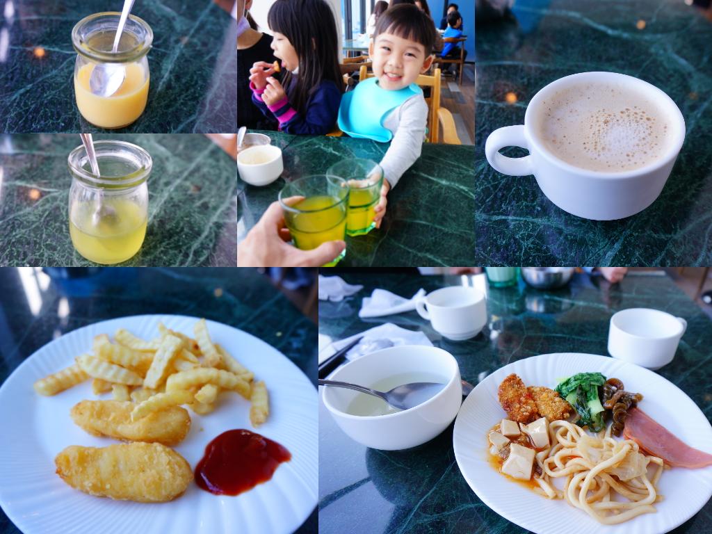 秝芯旅店吃早餐.png