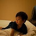 20110906-d.jpg