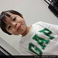 20110917-a.jpg