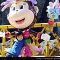 20111105-來張帥帥照吧~~