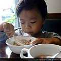 20111114-好吃好吃...