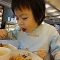 20120118-好吃好吃....
