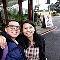 20120124-是草花?還是草包??