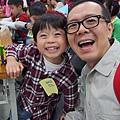 2013.02.02-如此活潑有趣的生日party讓人玩得超開心的