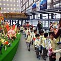 20130301-d戶外_台北燈節3月A (21).jpg