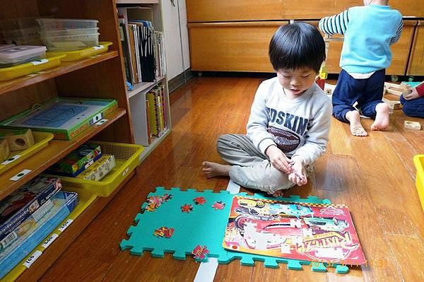 20130311-a角落_語文益智3月A (23).jpg