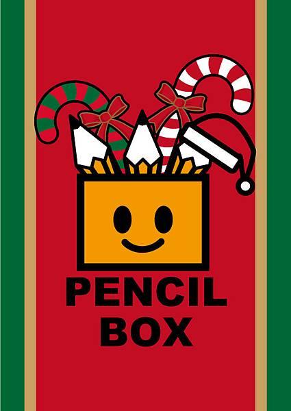 PENCIL-BOX-BLOG-LOGO(PIX).jpg