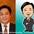 Q版人物設計分享-Mr.Pan