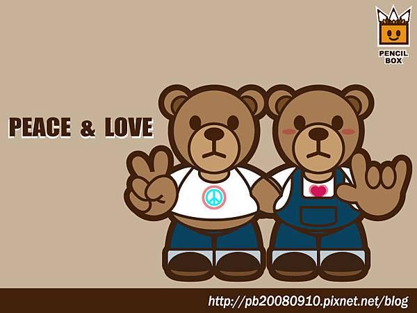 愛與和平.jpg