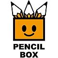 PENCIL-BOXmsn.jpg