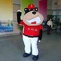 熊蓋勇人型大偶-2.jpg