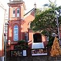 淡水教會.JPG