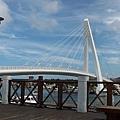 漁人碼頭情人橋.jpg