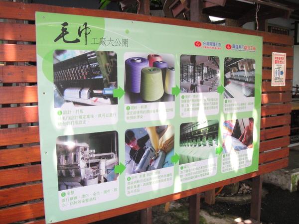 興隆毛巾工廠5